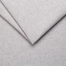 Рогожка обивочная ткань для мебели jazz 18 silver, серый