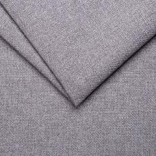 Рогожка обивочная ткань для мебели jazz 20 ash, серый