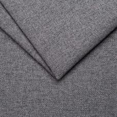 Рогожка обивочная ткань для мебели Jazz 21 Anthracite