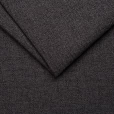 Рогожка обивочная ткань для мебели jazz 22 graphite, графит