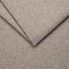 Рогожка обивочная ткань для мебели Jazz 4 Fossil