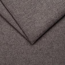 Рогожка обивочная ткань для мебели Jazz 6 Stone