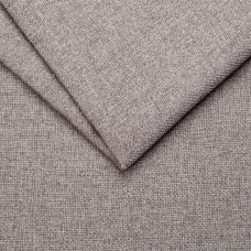 Рогожка обивочная ткань для мебели Jazz 7 Rabbit