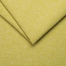 Рогожка обивочная ткань для мебели Jazz 9 Lemon