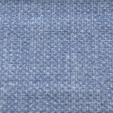 Флок на флоке ES Kanyon 03 синий