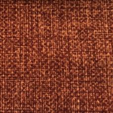 Флок на флоке ES Kanyon 25 темно-красный