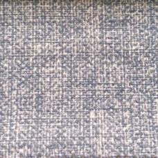 Флок на флоке ES Kanyon 29 светло-серый