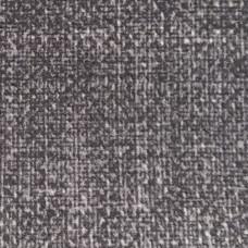 Флок на флоке ES Kanyon темно-серый