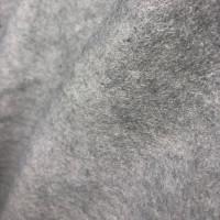 Карпет светло-серый ширина 140 см