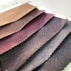 Каталог дверной искусственной кожи премиум