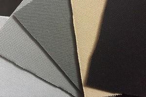 Для потолочной ткани