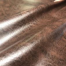 Кожа дверная коричневая 308