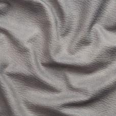Искусственная замша largo 12 ash, антикоготь, серый