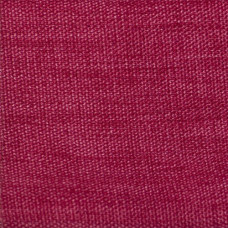 Рогожка обивочная ткань для мебели lido 11 rosa, розовый