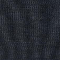 Рогожка обивочная ткань для мебели lido 02 marine, темно-синий