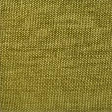 Рогожка обивочная ткань для мебели lido 23 olive, оливковый