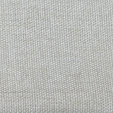 Рогожка обивочная ткань для мебели lido 27 silver, светло-серый