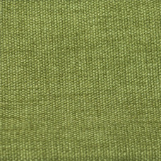 Рогожка обивочная ткань для мебели lido 03 gron, зеленый