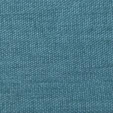Рогожка обивочная ткань для мебели lido 32 turkos, бирюзовый