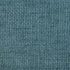 Рогожка обивочная ткань для мебели lido 42 soda, синий