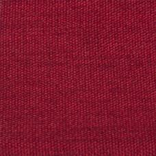 Рогожка обивочная ткань для мебели lido 61 vin, бордовый