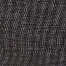 Рогожка обивочная ткань для мебели lido 07 grafit, графит