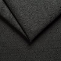 Рогожка обивочная ткань для мебели linea 20 anthracite, антрацит