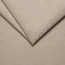 Рогожка обивочная ткань для мебели lotus 01 cream, кремовый