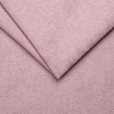 Рогожка обивочная ткань для мебели lotus 15 flamingo, розовый
