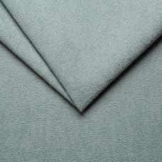 Рогожка обивочная ткань для мебели lotus 07 pastel blue, голубой пастельный