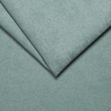 Рогожка обивочная ткань для мебели lotus 08 mint, цвет мяты