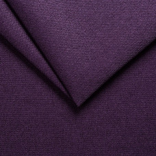 Рогожка обивочная ткань для мебели luna  65 purple, пурпурный