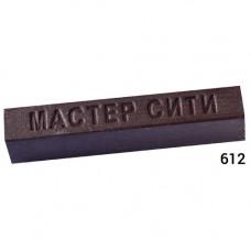 Воск мебельный мягкий орех италия 612 (R4892) мастер сити