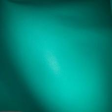Искусственная кожа Медика №504 бирюза 1,05 м Волжанка (Вид 1-ТР-Н RUSTBSC200)