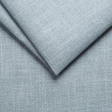 Рогожка обивочная ткань для мебели memory 10 pastel blue, пастельный голубой