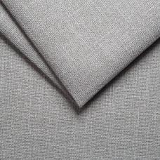 Рогожка обивочная ткань для мебели memory 14 lt. grey, серый