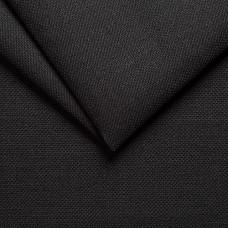Рогожка обивочная ткань для мебели memory 17 graphite, графит