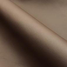 Натуральная кожа Nappa Elegans Power choko (молочный шоколад)
