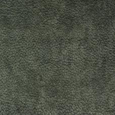Флок на флоке ES PIA 1599 темно-зеленый
