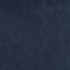 Флок на флоке ES PIA темно-синий
