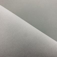 Купить ткани для авточехлов в москве авито волгоград купить ткани