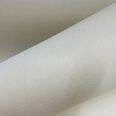 Потолочная ткань бежевая №11 ППУ3+сетка NEW (шир.150 сетка)