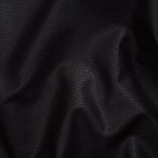Искусственная замша prima 16 black, черный