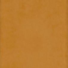 Бархат ткань для мебели ritz 1620 sand, песок