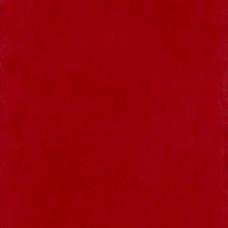 Бархат ткань для мебели ritz 3237 blodred, красный