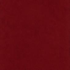 Бархат ткань для мебели ritz 3247 morkred, темно-красный