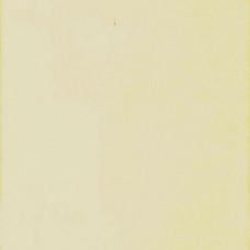 Бархат ткань для мебели ritz 4061 graddvit, кремовый