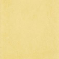 Бархат ткань для мебели ritz 4441 ljusbeige, светло-бежевый