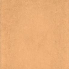 Бархат ткань для мебели ritz 4512 gammalrosa, желто-розовый