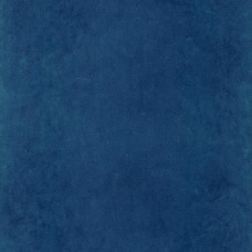 Бархат ткань для мебели ritz 5233 bla, синий